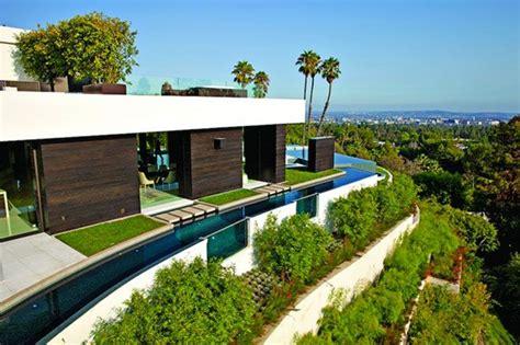 Haus Kaufen Rocky Mountains Usa by Luxus Villa Designer Haus Beverly Luxus H 228 User