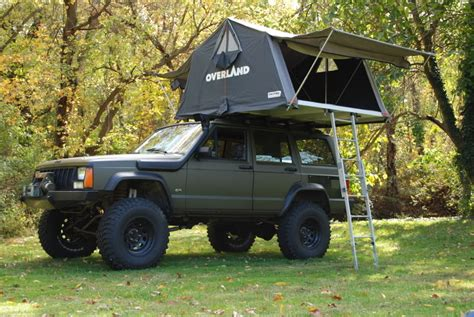 jeep pop up tent trailer best 25 jeep tent ideas on pinterest jeep wrangler