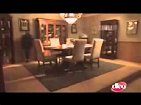 decorar cuartos  manualidades catalogo muebles dico