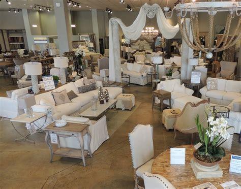 american factory direct furniture  long beach ms