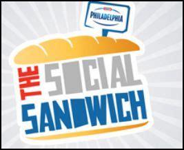 socialcosi si parla di food con la prima skospite in studio la quinta puntata gu la comunicazione in