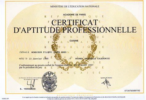 cap cuisine programme matheur cfg cours math cours certificat de