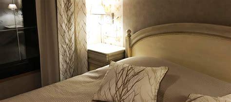 chambre d hote avec privatif alsace chambre d 39 hôte côté nature en alsace avec terrasse privative