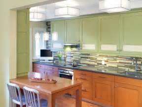 kitchen cupboard paint ideas painting kitchen cabinet ideas pictures tips from hgtv hgtv