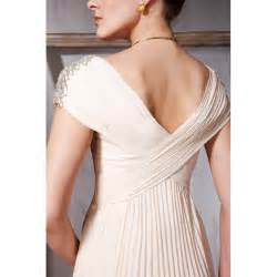 white dress for wedding guest dresses for wedding guests dresses trend