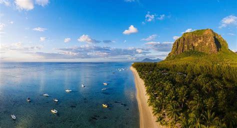 Anantara Iko Mauritius Resort And Villas, Grand Port ...