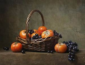 Tips and Tricks to Master the Skill of Still Life Photography