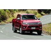 2020 Toyota Vigo  Cars Specs Release Date Review And
