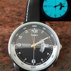 Relojes Timex Precios De Todos Los Relojes Timex En Chrono24