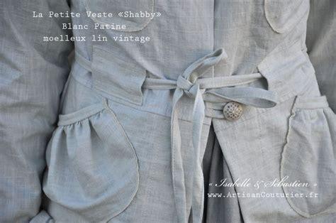 Len Shabby Style by 135 Nejlepš 237 Ch Obr 225 Zků Na Pinterestu Na T 233 Ma 3 Clothes In