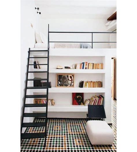 tips voor huis inrichten klein huis inrichten bekijk deze handige tips interior