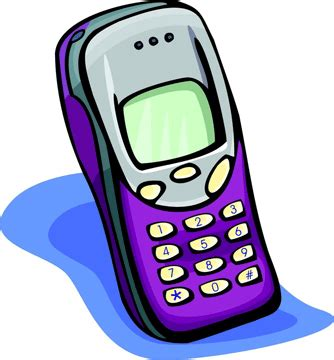 wireless phone recycle your cellphone walpole ma