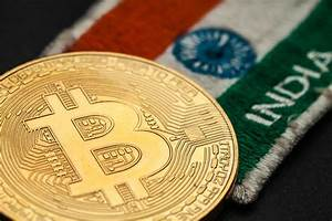 """Indian Cryptocurrency Exchanges Urge: """"Regulate Us But Don ..."""