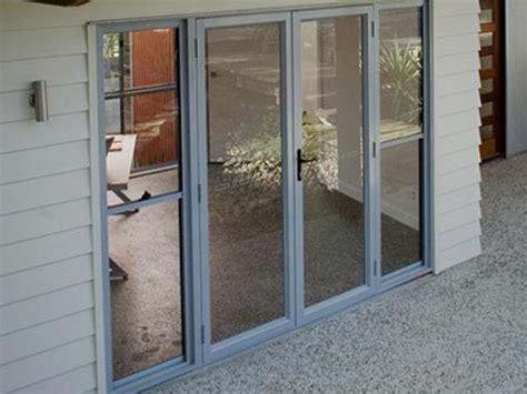 aluminium hinged doors window warehouse