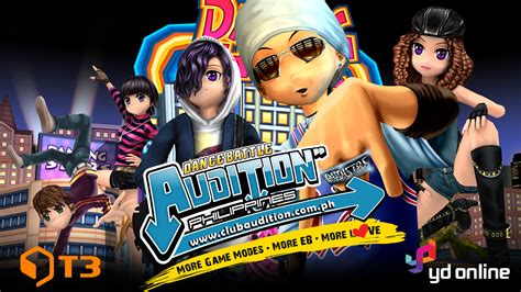hdwp  audition collection  widescreen wallpapers