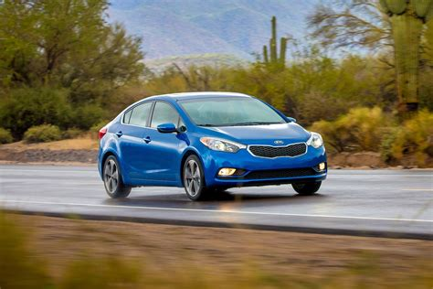 Kia Palm by Best New Car Deals West Palm Kia Best New Cars