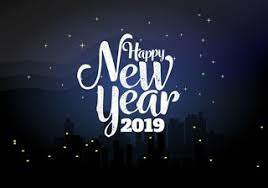 Best sms to say happy new year 2019- new year sms - SMS to say