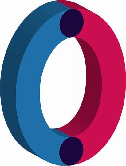 Zero Number Clipart Transparent Pixabay Numerical Hole