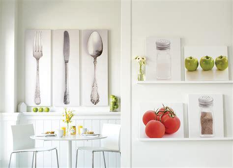 decor mural cuisine modern kitchen wall wall decoration pictures wall decoration pictures