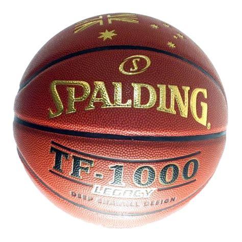 spalding tf  legacy basketball size