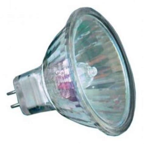 12 volt 50 watt spot mr16 50mm halogen dichroic light bulb