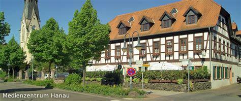 Haus Kaufen Hannover Umland by Hier H 228 User Zum Kauf In Hanau Finden