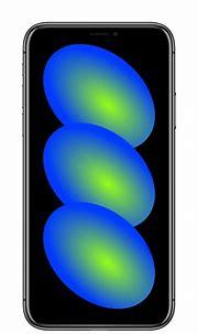 Phone & Tablet Wallpaper Designed By ©Hotspot4U | Designer ...