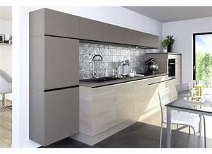 cuisine ytrac cuisine With meubles de cuisine lapeyre