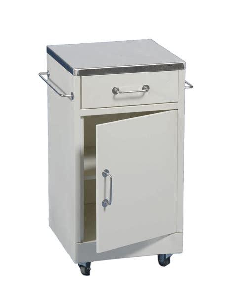 bedside lockers bedside lockers bt medical home bg medical interior designs furnitureteams com