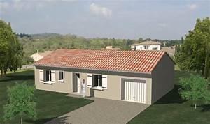Plan Maison Pas Cher : construction 86 fr plan maison petit prix ~ Melissatoandfro.com Idées de Décoration