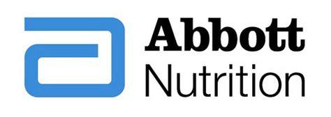 Abbott Nutrition logo   Information about Abbott Nutrition ...