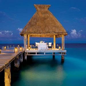 17 best images about honeymoon destinations on pinterest With best all inclusive mexico honeymoon