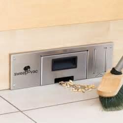 Hafele Kitchen Accessories