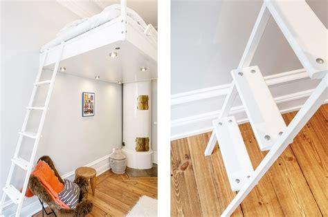 Ausgefallene Hochbetten hochbetten für erwachsene hochbetten f r erwachsene gute idee f r