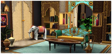 Living Room Set India by India Inspirations Living Room Set Store The Sims 3