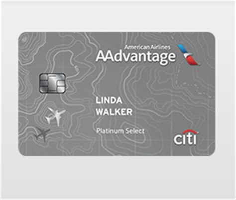 Citi  Aadvantage Platinum Select Card 60,000 Bonus Miles. Tax Credit For Window Replacement. Morgan Freeman The Electric Company. Game Designer Career Information. Void Credit Card Transaction. Wildlife Rehabilitation Centre. Automotive Schools In Chicago. Athletic Training Programs Preparing For Iui. Is The Sleep Number Bed Worth It