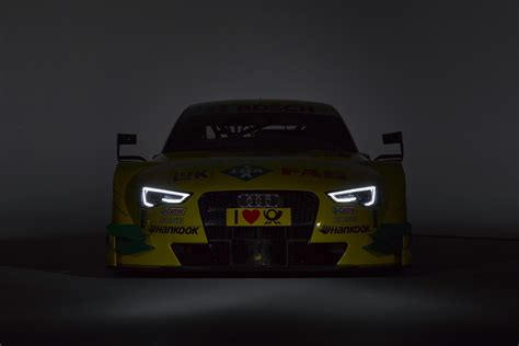 audi rs dtm news information research pricing