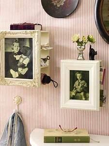 Rahmen Für Spiegel Selber Machen : die besten 17 ideen zu bilderrahmen selber machen auf ~ Lizthompson.info Haus und Dekorationen