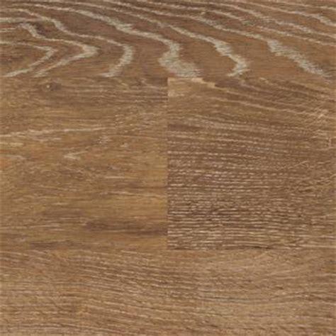 """Karndean Van Gogh Hessian Oak Vinyl Plank Flooring 7"""" x 48"""