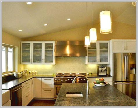 kitchen island lighting ideas uk home design ideas