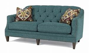 sleeper sofa chicago sofa bed chicago thesofa With sofa couch chicago