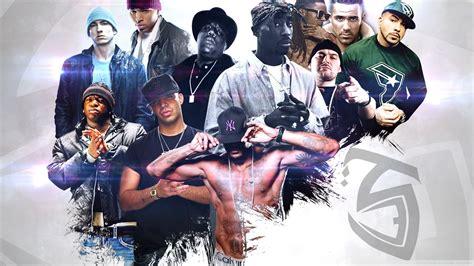 rap, 2pac, Eminem, Lil Wayne, Notorious B.I.G., rapper
