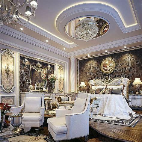 Luxury Bedroom Design Ideas by 20 Gorgeous Luxury Bedroom Ideas Saatva S Sleep