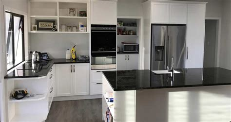 elite kitchens and cabinets auckland kitchen design and