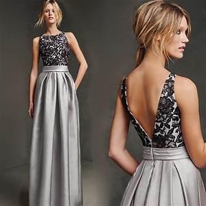 acheter une robe de soiree le nouveau mode dachat With floryday robes de soirée