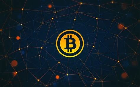 Fade out transaction bubbles fade out block bubbles fade out speed milliseconds scale transaction bubbles display block data. Live Blockchain Transactions | CryptoCoins Info Club
