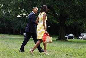 Surveillance debate intrudes into Obama's agenda - NY ...