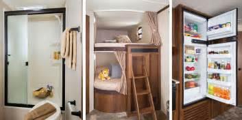 floor and decor denver 2016 flight travel trailer jayco inc