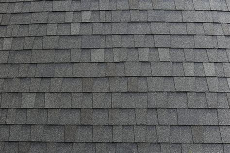 The Difference Between 3-tab And Architectural Shingles Companias De Roofing En Houston Tx Lifetime Shingles Red Roof Inn Baltimore Md Springdale Ar All Weather Average Cost To Repair Standing Seam Metal Snow Guards Abc Company
