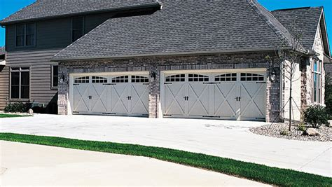 Garage Door  5534a With 22 Piece Arched Stockton Windows. Arbe Garage Doors. Door Unlock Kit. Fire Door Solutions. Frigidaire Professional French Door Refrigerator. Locks For Doors. Craftsman Garage Door Remote Battery. Stainless Steel Garage Cabinets. Diy Shower Door